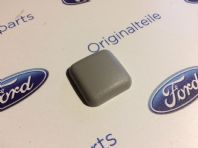 Ford Sierra MK1/Granada MK2 New Genuine Ford headlining retaining cap